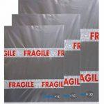 tableau noir rouge blanc TOP 6 image 3 produit
