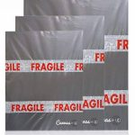 tableau noir rouge blanc TOP 6 image 4 produit