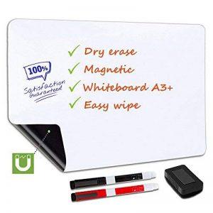 tableau à stylo TOP 9 image 0 produit