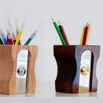 taille crayon de bureau TOP 5 image 3 produit