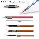 taille crayon à pile TOP 11 image 3 produit