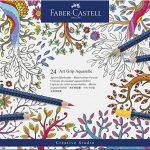 taille crayon pour pastel TOP 0 image 1 produit