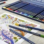 taille crayon pour pastel TOP 0 image 3 produit