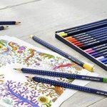 taille crayon pour pastel TOP 0 image 4 produit