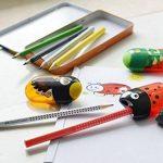 taille crayon pour pastel TOP 6 image 2 produit
