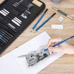taille crayon pour pastel TOP 7 image 2 produit