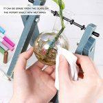 Votre meilleur comparatif : Marqueur permanent pour plastique TOP 13 image 3 produit