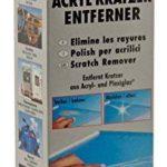 xerapol Produit anti-rayures Efface rayures de la marque xerapol image 1 produit